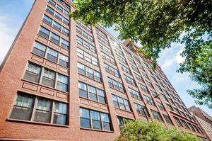 621 S Plymouth Unit 308, Chicago, IL 60605 South Loop