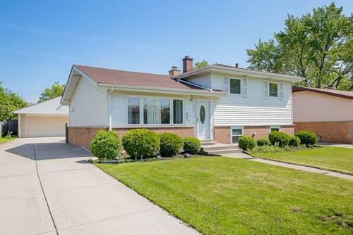 530 W Rose, Addison, IL 60101