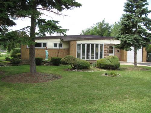 5604 N Redwood, Norwood Park Township, IL 60631