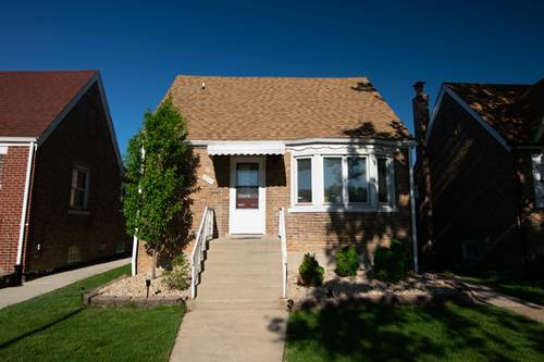 5219 S Mayfield, Chicago, IL 60638