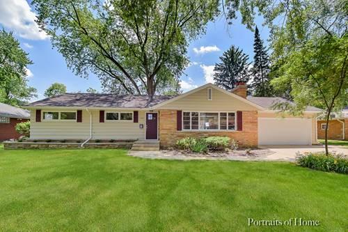 1340 Winona, Aurora, IL 60506
