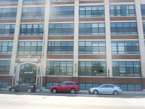 3963 W Belmont Unit 229, Chicago, IL 60618