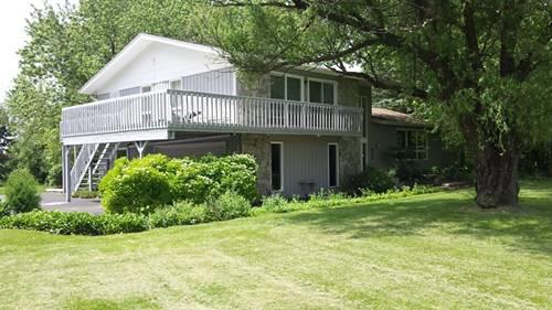 472 Knollwood, Barrington, IL 60010