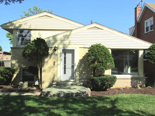 8335 Gross Point, Morton Grove, IL 60053