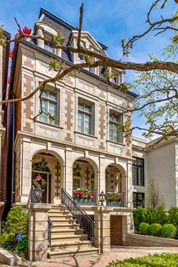 1905 N Burling, Chicago, IL 60614 Lincoln Park