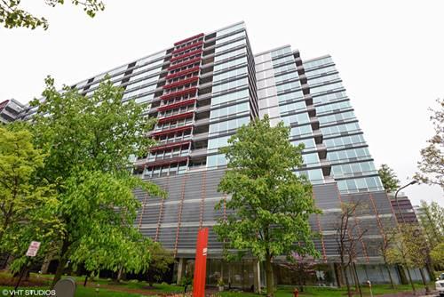 800 Elgin Unit 813, Evanston, IL 60201