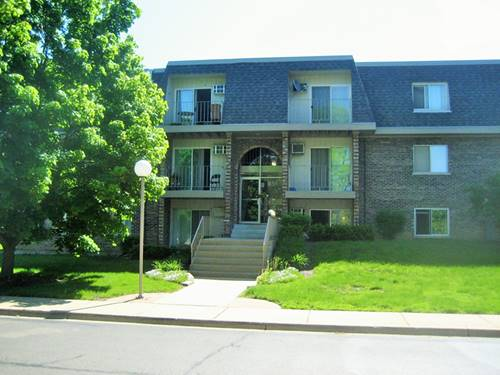 851 Blossom Unit 3-108, Prospect Heights, IL 60070