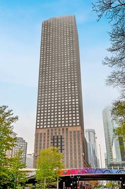 474 N Lake Shore Unit 3003, Chicago, IL 60611 Streeterville