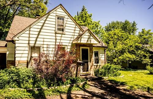 1813 Lotus, Round Lake Heights, IL 60073
