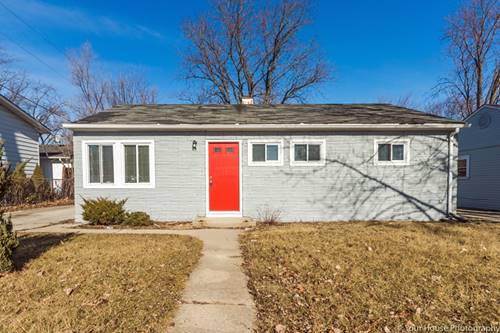 1638 W Glen Flora, Waukegan, IL 60085