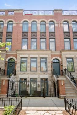 363 W Superior Unit B, Chicago, IL 60654 River North