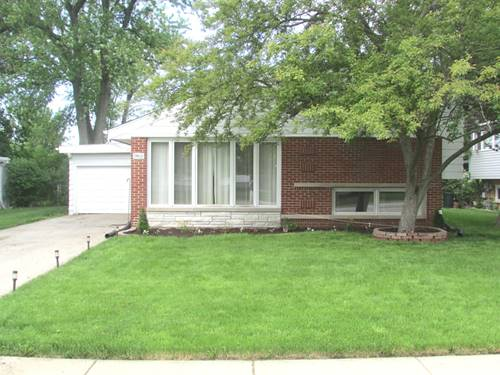 9400 Shermer, Morton Grove, IL 60053