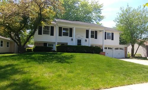 451 Arborgate, Buffalo Grove, IL 60089