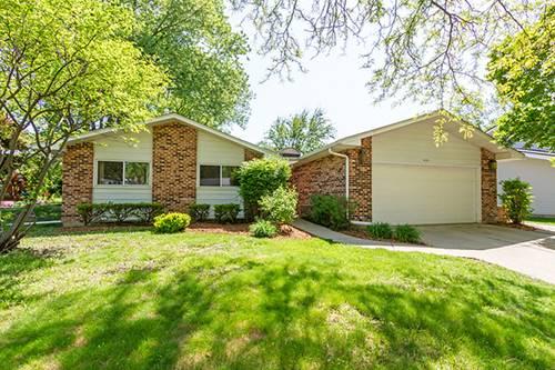 401 S Cedarcrest, Schaumburg, IL 60193