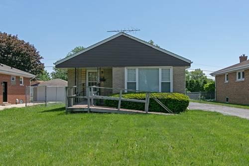 466 E Butterfield, Elmhurst, IL 60126