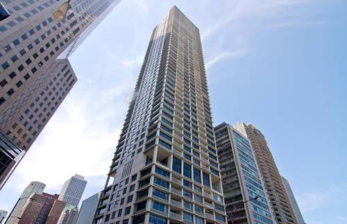 1000 N Lake Shore Unit 13A, Chicago, IL 60611 Gold Coast