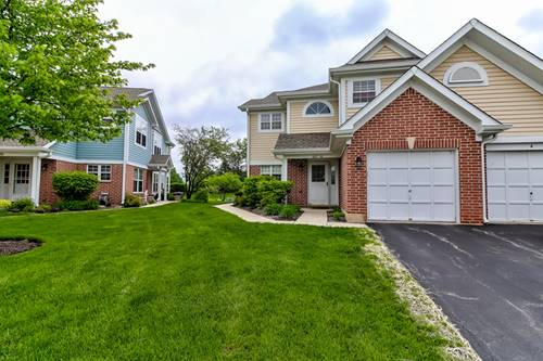 217 Westminster Unit B, Schaumburg, IL 60193