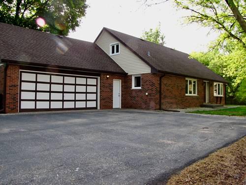 1349 E Lake, Glenview, IL 60025