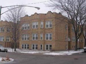 4016 W Ainslie Unit 2, Chicago, IL 60630