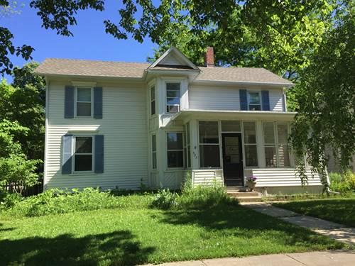 537 W Wilson, Batavia, IL 60510