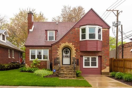9514 S Hoyne, Chicago, IL 60643