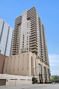 530 N Lake Shore Unit 2305, Chicago, IL 60611 Streeterville
