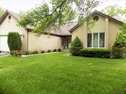 868 Saxon, Buffalo Grove, IL 60089