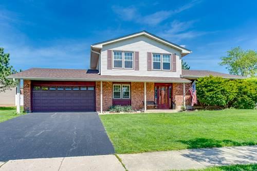 1403 Evans, Elk Grove Village, IL 60007