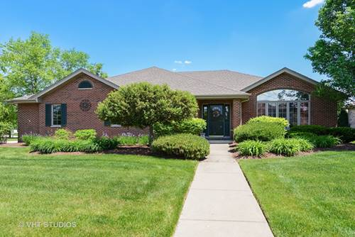 22329 Jeanette, Frankfort, IL 60423