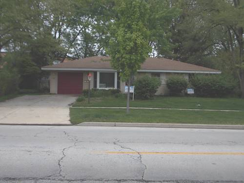 1624 W Weathersfield, Schaumburg, IL 60193