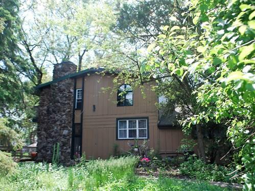 10210 S 86th, Palos Hills, IL 60465
