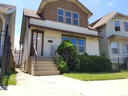 4931 W Altgeld, Chicago, IL 60639