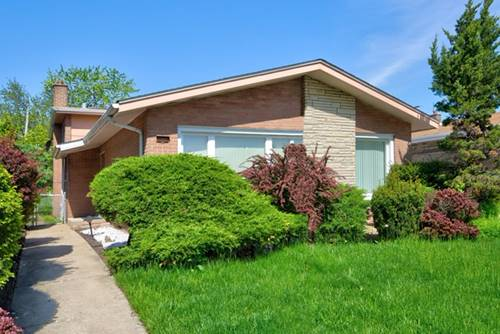 9226 S Bennett, Chicago, IL 60617