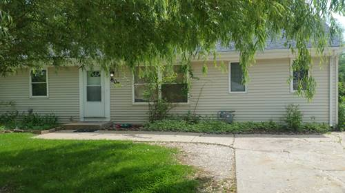 809 N Maple, Prospect Heights, IL 60070