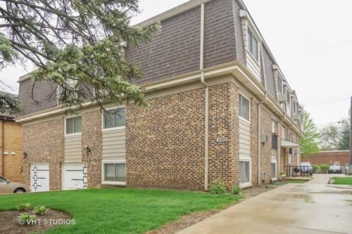 1363 Brown Unit 1C, Des Plaines, IL 60016