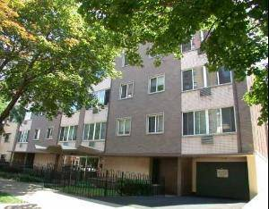 539 W Stratford Unit 505, Chicago, IL 60657 Lakeview