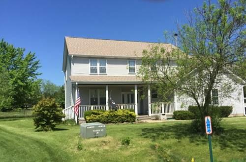 4610 Rose, Winthrop Harbor, IL 60096