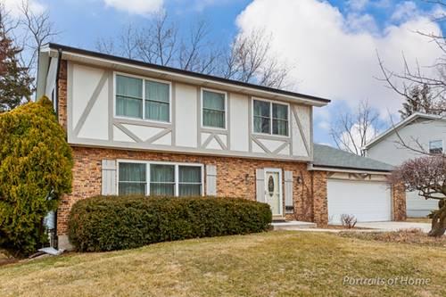 1440 Stoddard, Wheaton, IL 60187
