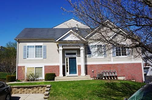 109 Enclave Unit A, Bolingbrook, IL 60440