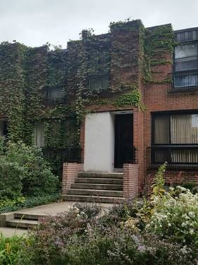 5205 S Kimbark, Chicago, IL 60615
