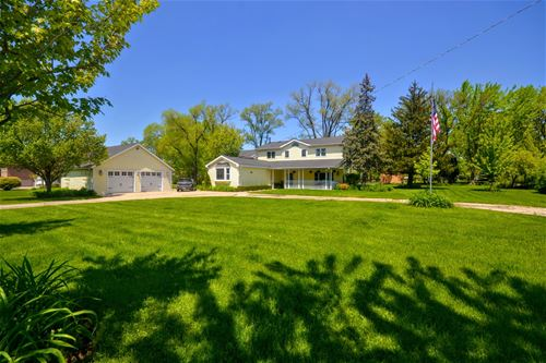 4240 Forest View, Northbrook, IL 60062