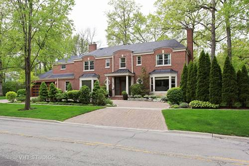 330 Lincolnwood, Highland Park, IL 60035
