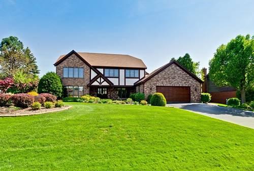 840 Wedgewood, Buffalo Grove, IL 60089