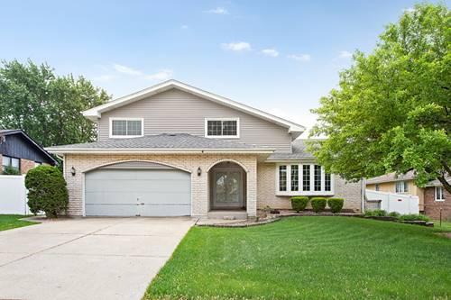 13129 Woodland, Homer Glen, IL 60491