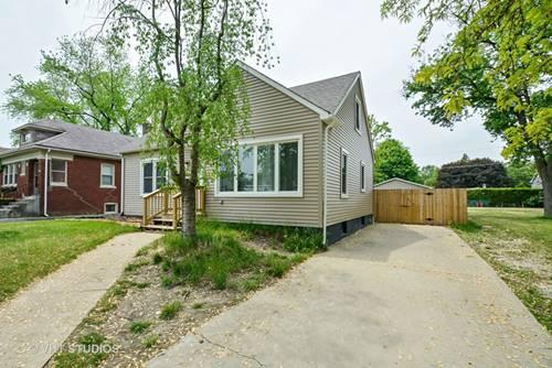 310 S Grant, Westmont, IL 60559