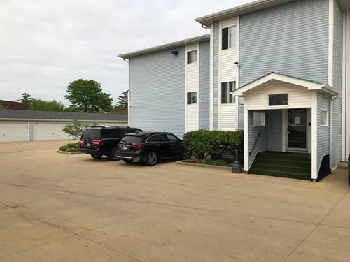 3130 W Monroe Unit 101, Waukegan, IL 60085