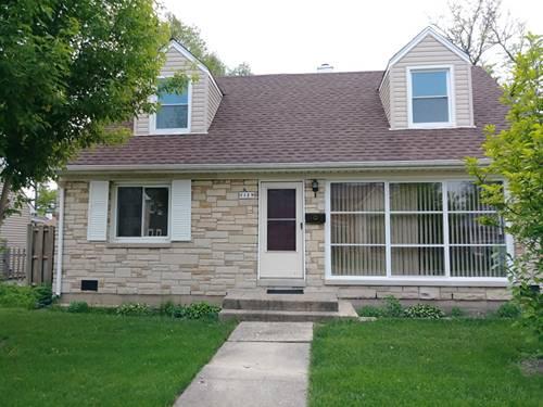 7139 Foster, Morton Grove, IL 60053