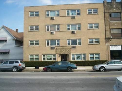3131 Oak Park Unit 1G, Berwyn, IL 60402