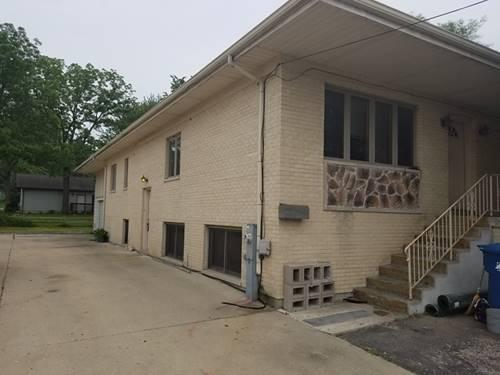 331 S River, South Elgin, IL 60177