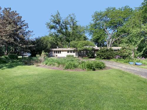 7S560 Green Acres, Naperville, IL 60540